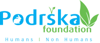 Podrska Foundation